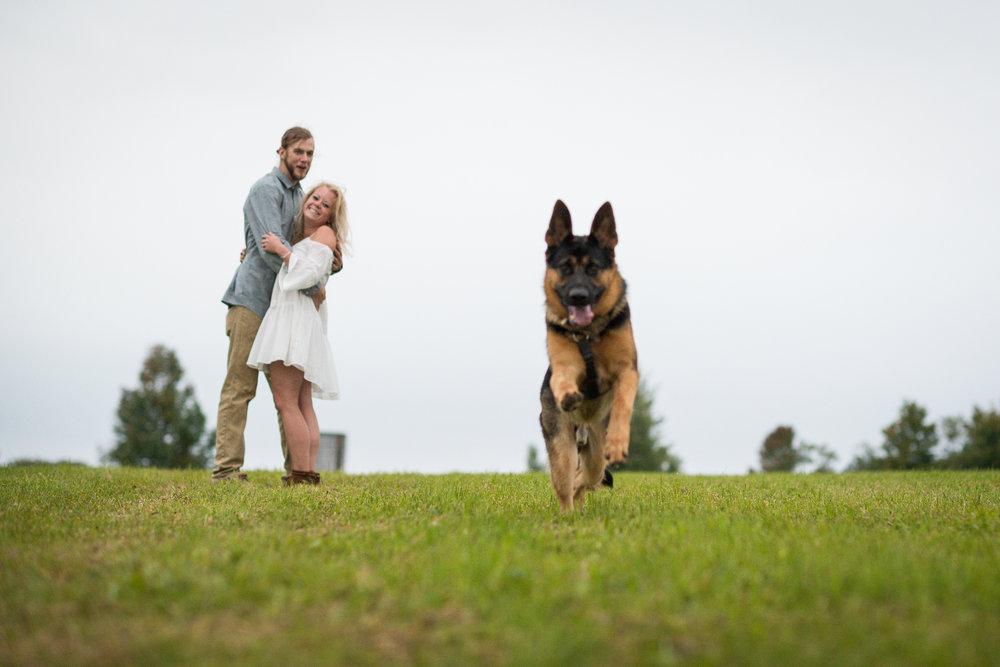 Elk-mountain-wedding-engagement-photography-uniondale-susquehanna-county-steven-serge-photography-29.jpg