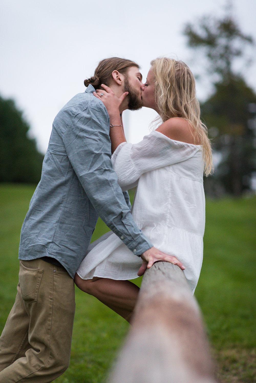 Elk-mountain-wedding-engagement-photography-uniondale-susquehanna-county-steven-serge-photography-31.jpg