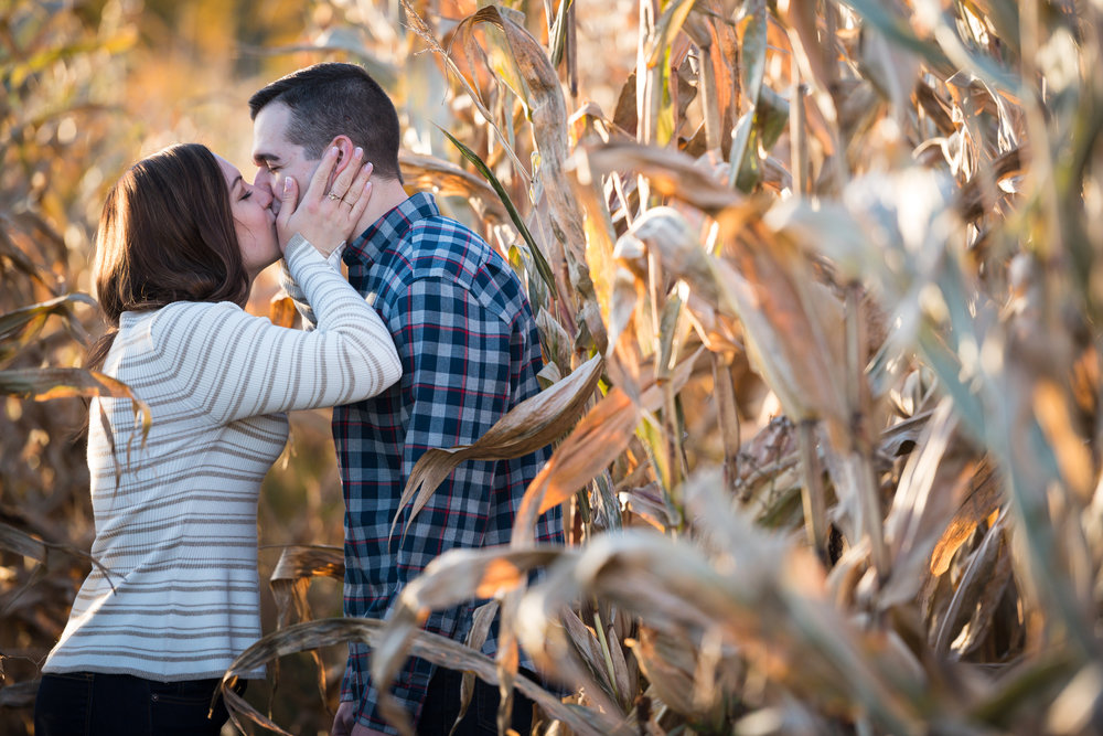 Farm-engagement-shoot-photography-steven-cottrell-lake-barn-10.jpg