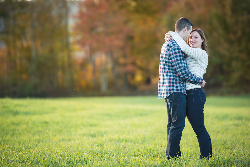 Farm-engagement-shoot-photography-steven-cottrell-lake-barn-14.jpg