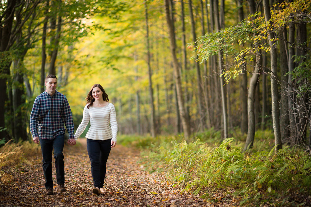 Farm-engagement-shoot-photography-steven-cottrell-lake-barn-22.jpg