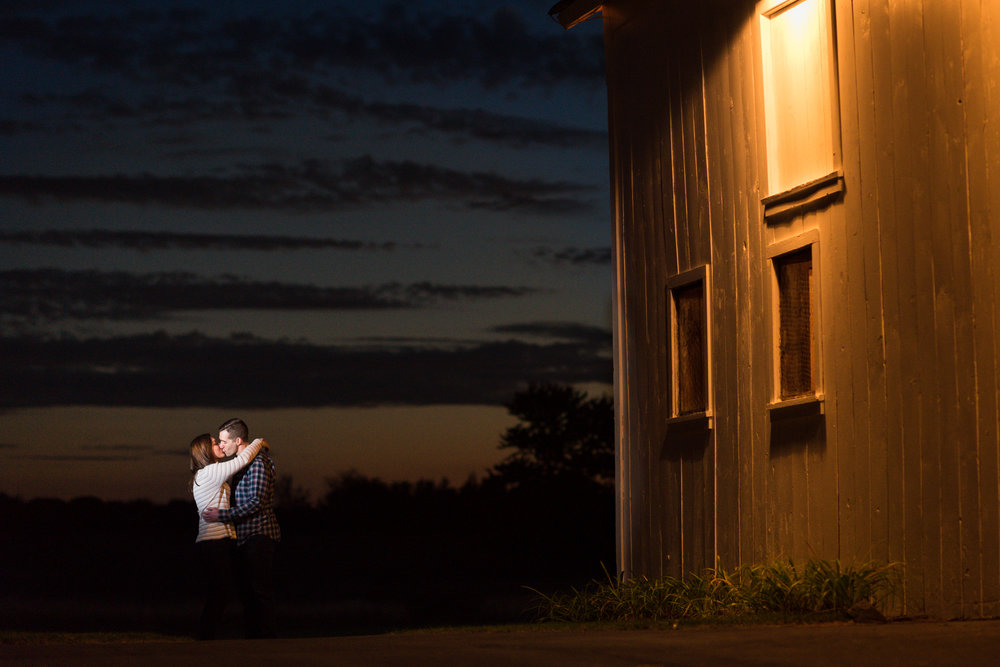 Farm-engagement-shoot-photography-steven-cottrell-lake-barn-29.jpg