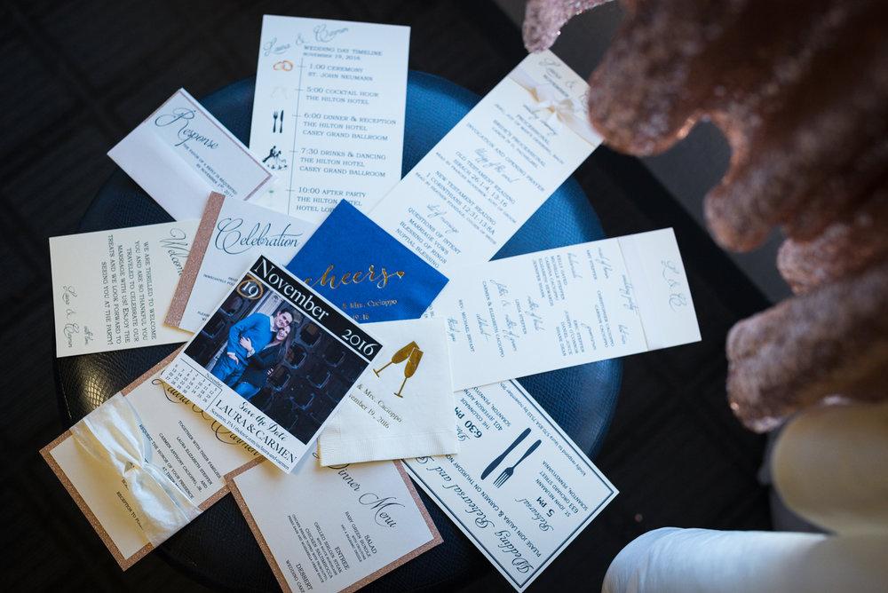 scranton-hilton-wedding-photographer-steven-serge-northeast-pa--2.jpg