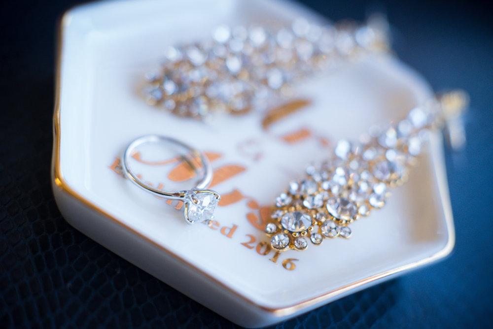 scranton-hilton-wedding-photographer-steven-serge-northeast-pa--5.jpg
