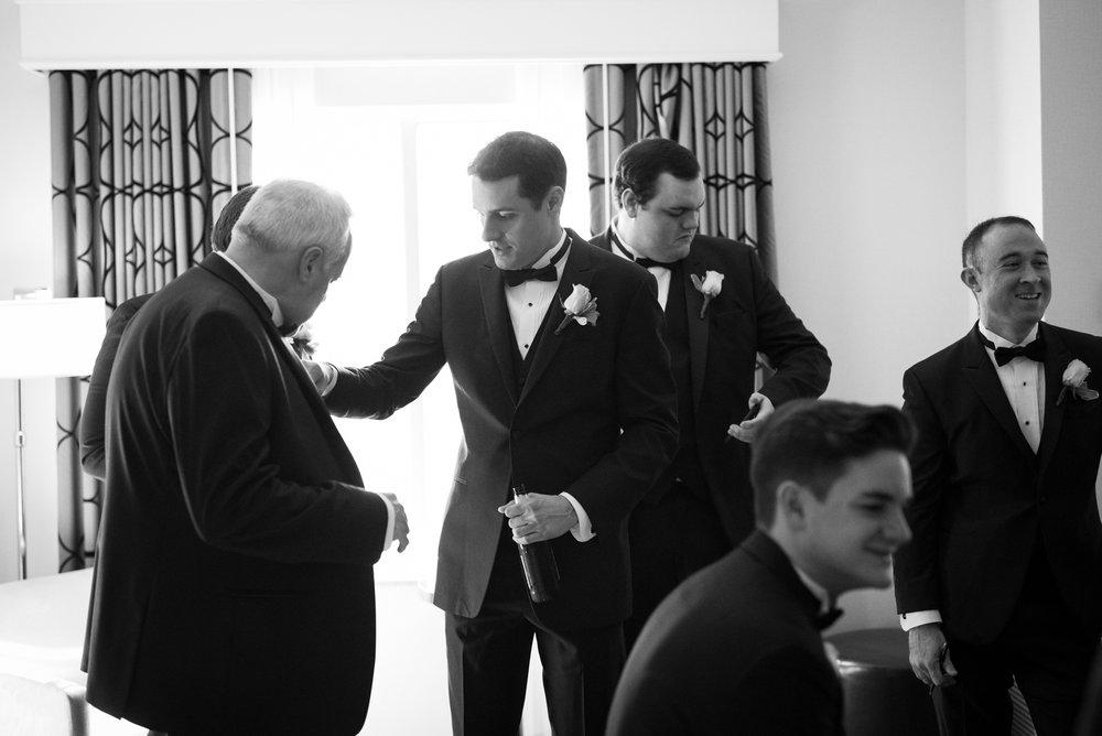 scranton-hilton-wedding-photographer-steven-serge-northeast-pa--9.jpg