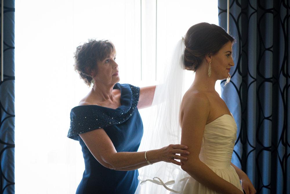 scranton-hilton-wedding-photographer-steven-serge-northeast-pa--15.jpg