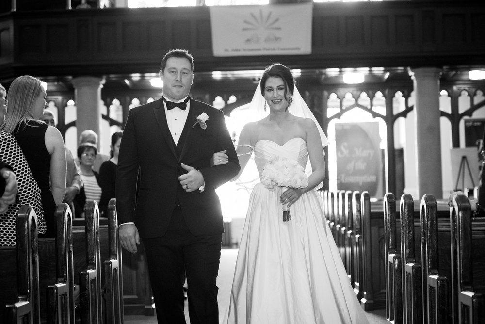 scranton-hilton-wedding-photographer-steven-serge-northeast-pa--18.jpg