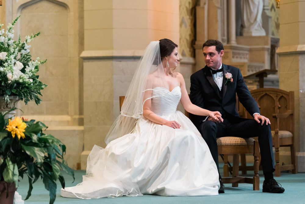 scranton-hilton-wedding-photographer-steven-serge-northeast-pa--21.jpg