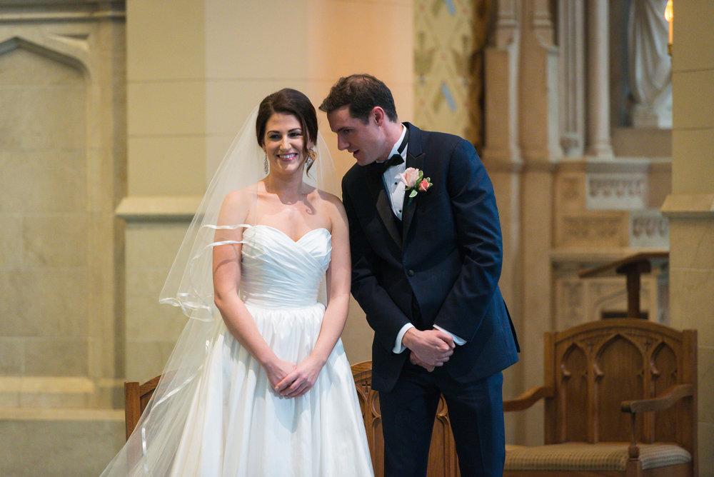 scranton-hilton-wedding-photographer-steven-serge-northeast-pa--22.jpg