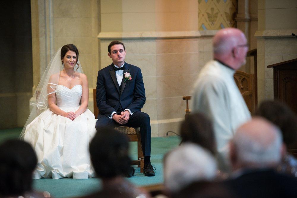 scranton-hilton-wedding-photographer-steven-serge-northeast-pa--24.jpg