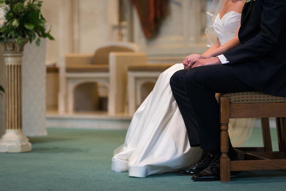 scranton-hilton-wedding-photographer-steven-serge-northeast-pa--25.jpg