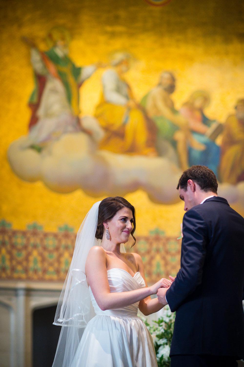 scranton-hilton-wedding-photographer-steven-serge-northeast-pa--26.jpg
