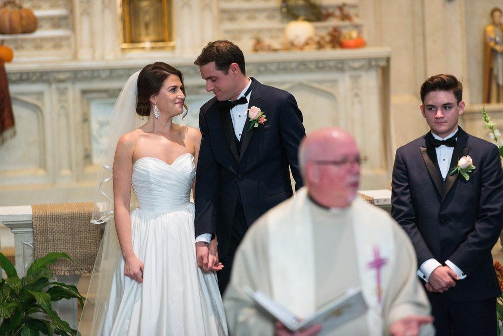 scranton-hilton-wedding-photographer-steven-serge-northeast-pa--27.jpg