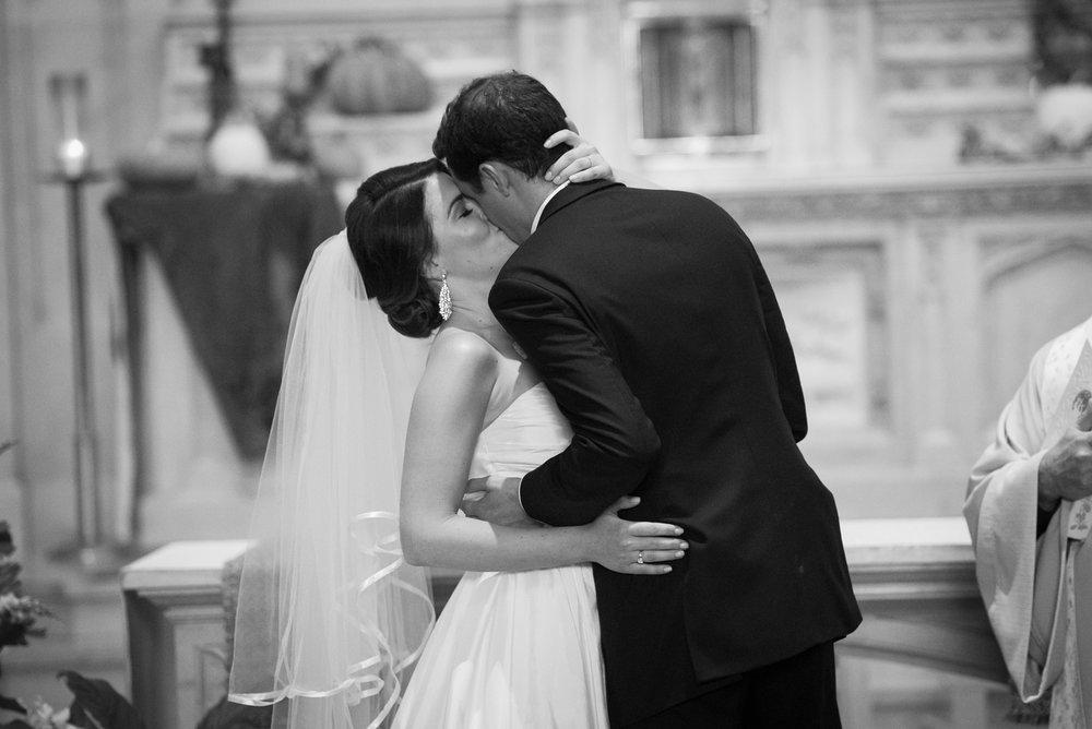 scranton-hilton-wedding-photographer-steven-serge-northeast-pa--28.jpg