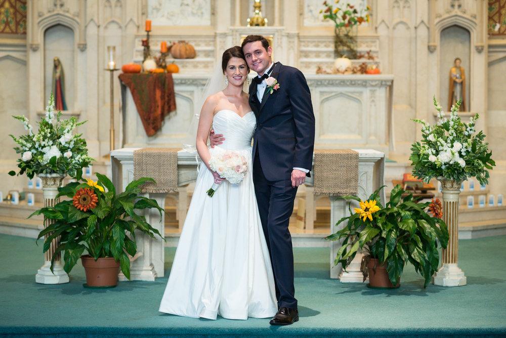 scranton-hilton-wedding-photographer-steven-serge-northeast-pa--30.jpg