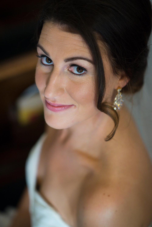 scranton-hilton-wedding-photographer-steven-serge-northeast-pa--31.jpg