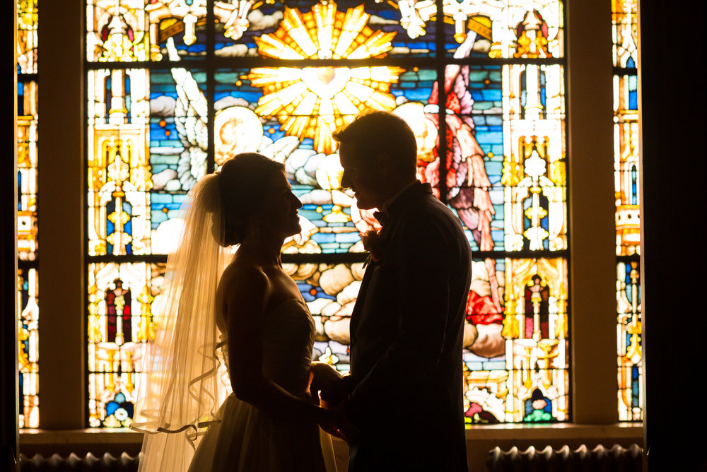 scranton-hilton-wedding-photographer-steven-serge-northeast-pa--32.jpg