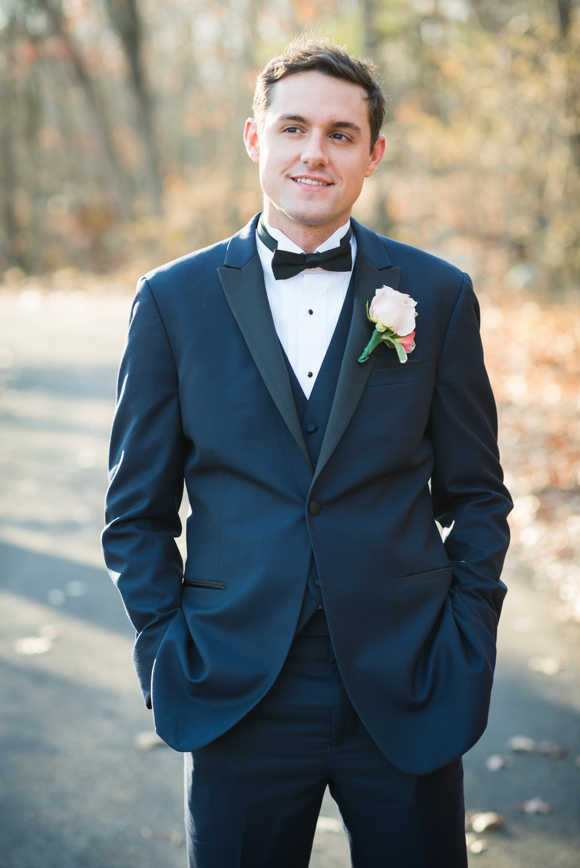 scranton-hilton-wedding-photographer-steven-serge-northeast-pa--34.jpg