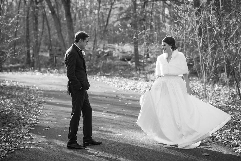 scranton-hilton-wedding-photographer-steven-serge-northeast-pa--35.jpg