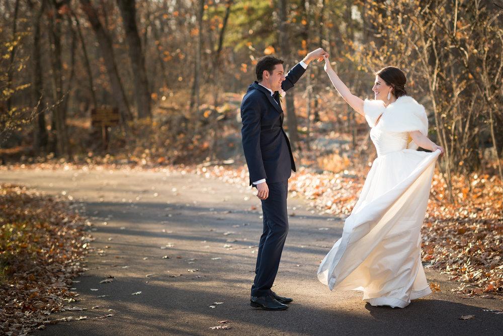 scranton-hilton-wedding-photographer-steven-serge-northeast-pa--36.jpg