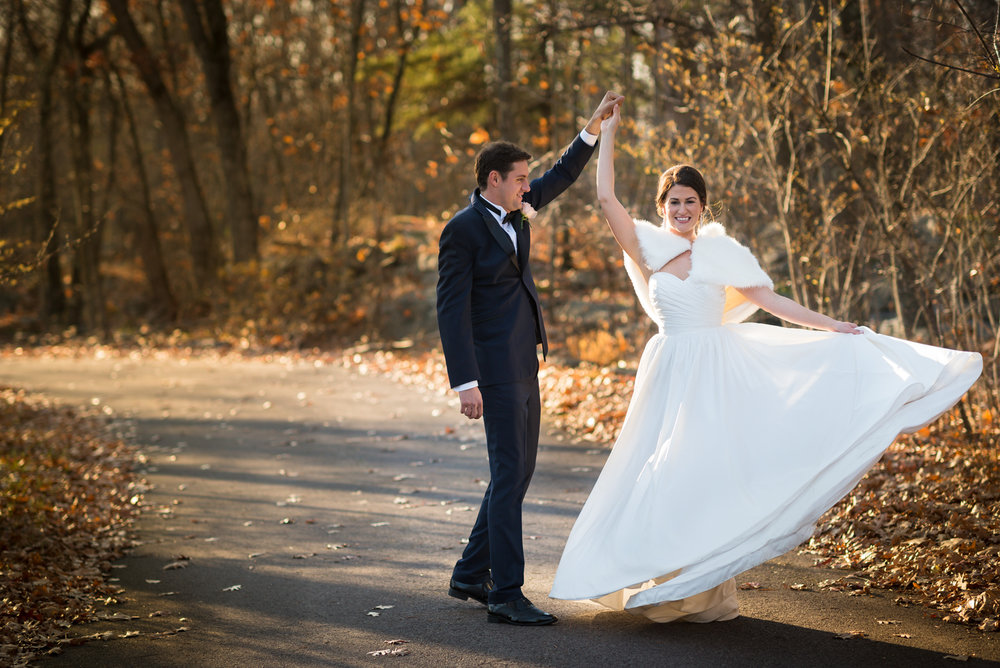 scranton-hilton-wedding-photographer-steven-serge-northeast-pa--37.jpg