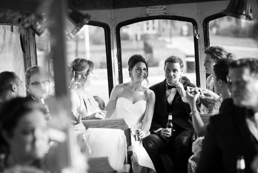 scranton-hilton-wedding-photographer-steven-serge-northeast-pa--38.jpg