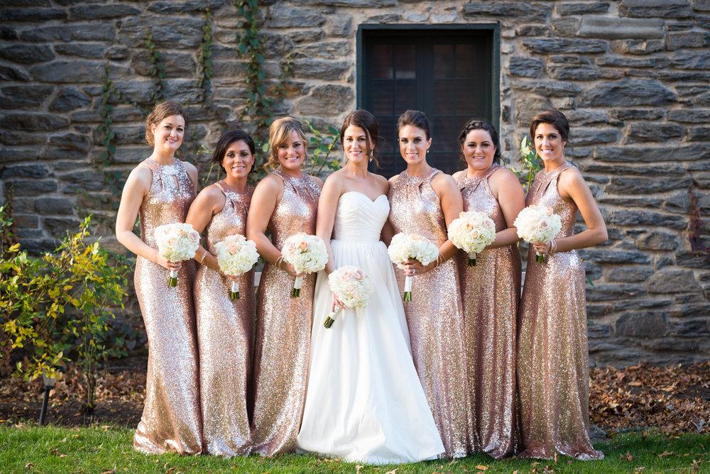 scranton-hilton-wedding-photographer-steven-serge-northeast-pa--40.jpg