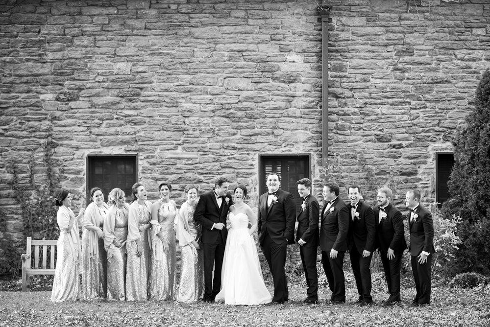 scranton-hilton-wedding-photographer-steven-serge-northeast-pa--42.jpg