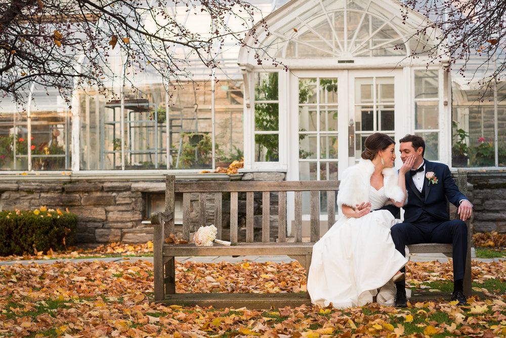 scranton-hilton-wedding-photographer-steven-serge-northeast-pa--43.jpg