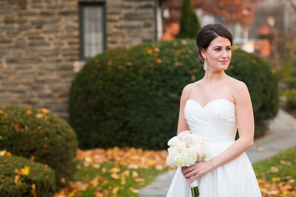 scranton-hilton-wedding-photographer-steven-serge-northeast-pa--44.jpg