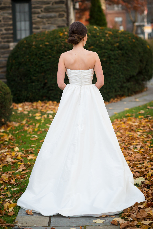 scranton-hilton-wedding-photographer-steven-serge-northeast-pa--45.jpg