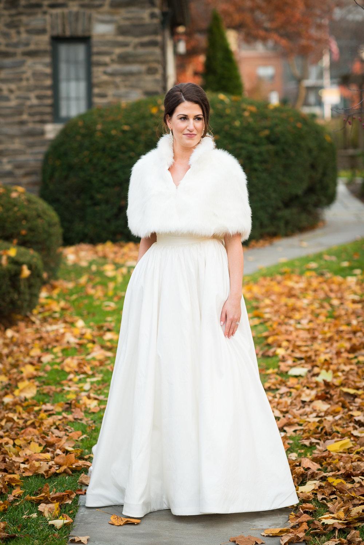 scranton-hilton-wedding-photographer-steven-serge-northeast-pa--46.jpg