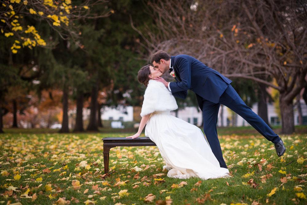 scranton-hilton-wedding-photographer-steven-serge-northeast-pa--47.jpg
