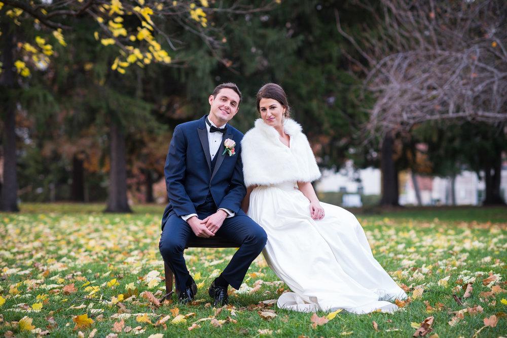 scranton-hilton-wedding-photographer-steven-serge-northeast-pa--48.jpg