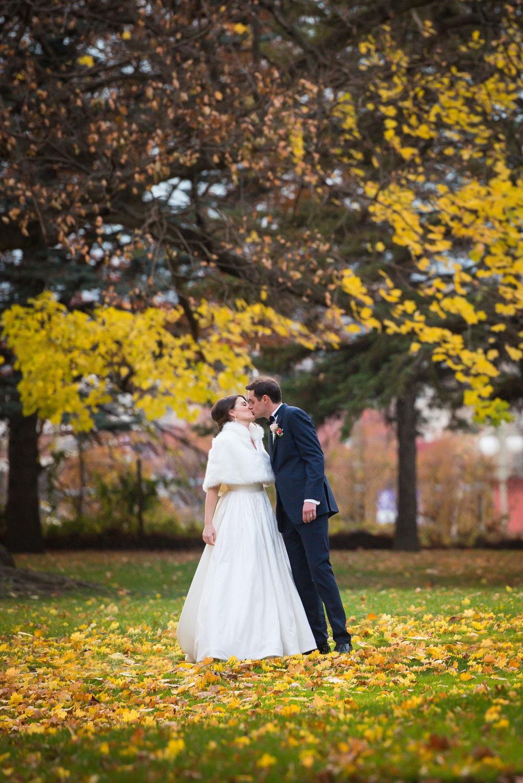 scranton-hilton-wedding-photographer-steven-serge-northeast-pa--49.jpg