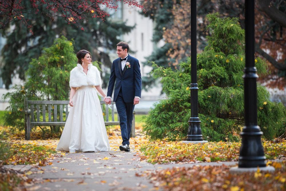 scranton-hilton-wedding-photographer-steven-serge-northeast-pa--50.jpg