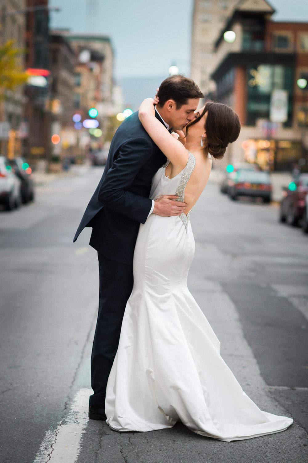 scranton-hilton-wedding-photographer-steven-serge-northeast-pa--51.jpg
