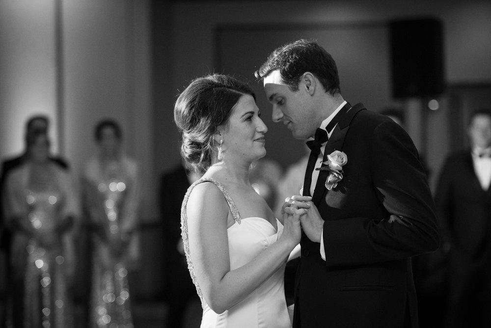 scranton-hilton-wedding-photographer-steven-serge-northeast-pa--53.jpg
