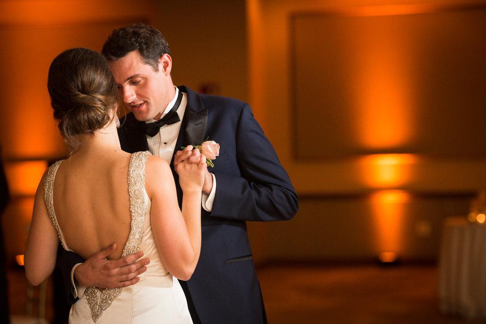 scranton-hilton-wedding-photographer-steven-serge-northeast-pa--55.jpg