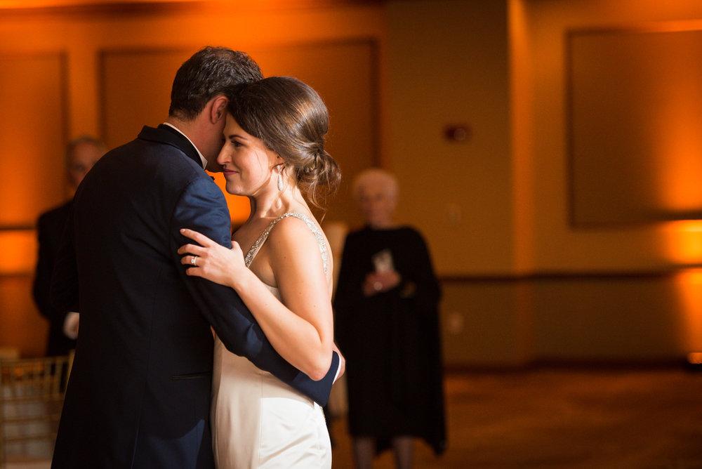 scranton-hilton-wedding-photographer-steven-serge-northeast-pa--56.jpg