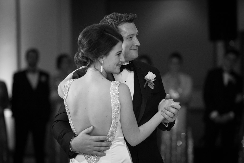 scranton-hilton-wedding-photographer-steven-serge-northeast-pa--58.jpg