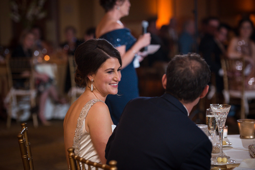 scranton-hilton-wedding-photographer-steven-serge-northeast-pa--60.jpg