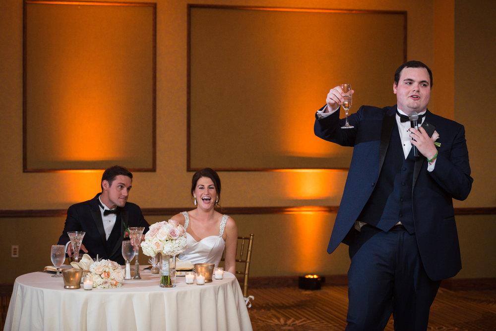 scranton-hilton-wedding-photographer-steven-serge-northeast-pa--61.jpg