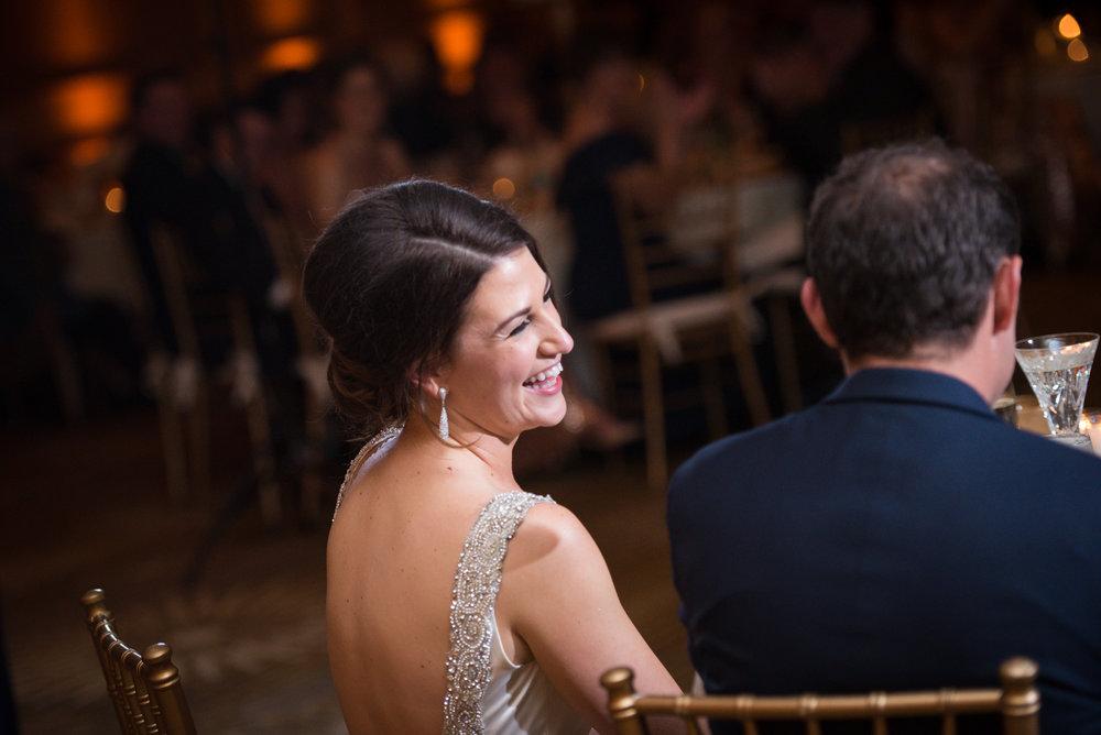scranton-hilton-wedding-photographer-steven-serge-northeast-pa--64.jpg