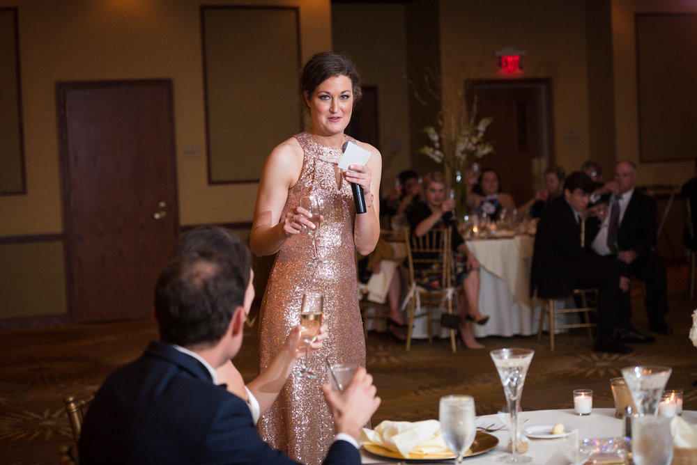 scranton-hilton-wedding-photographer-steven-serge-northeast-pa--65.jpg