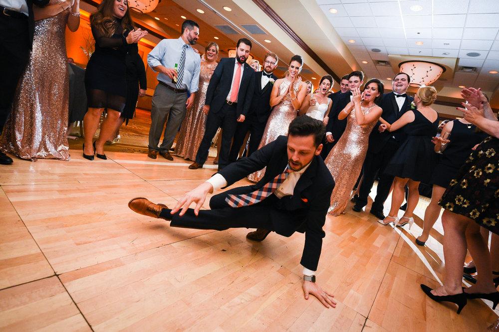 scranton-hilton-wedding-photographer-steven-serge-northeast-pa--67.jpg
