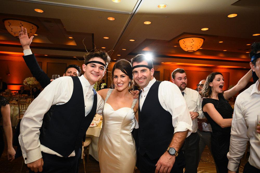scranton-hilton-wedding-photographer-steven-serge-northeast-pa--72.jpg