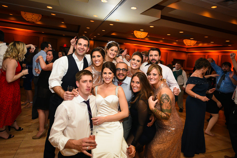 scranton-hilton-wedding-photographer-steven-serge-northeast-pa--77.jpg