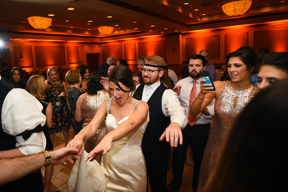 scranton-hilton-wedding-photographer-steven-serge-northeast-pa--79.jpg