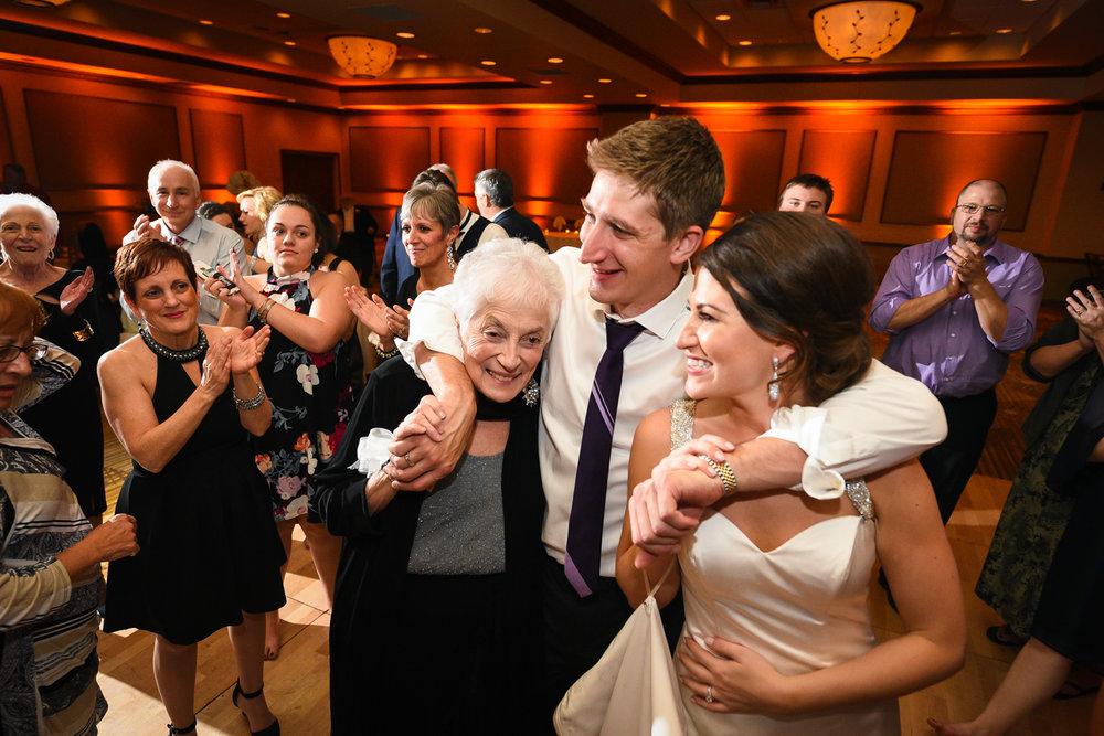 scranton-hilton-wedding-photographer-steven-serge-northeast-pa--81.jpg
